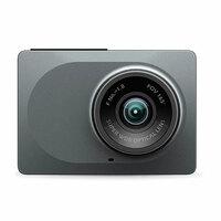 Автомобильный видеорегистратор Xiaomi Yi Smart Dash Camera Gray